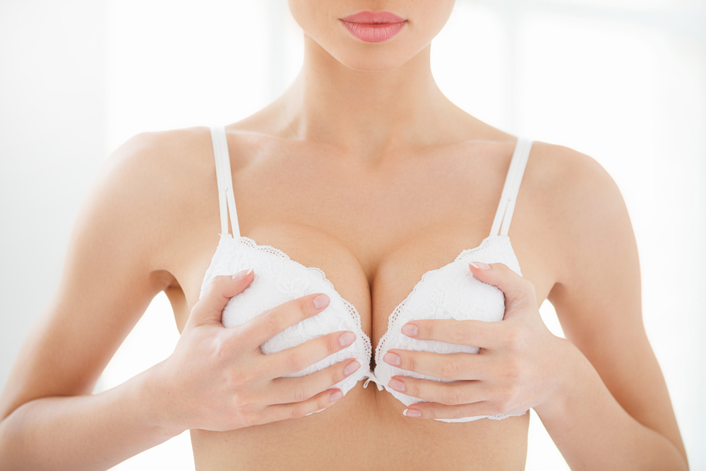 Breast Lift.jpg