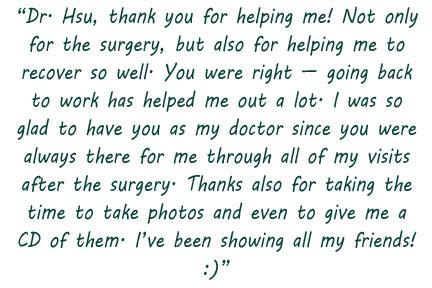 patient-testimonials-hsu-plastic-surgery-4.jpg