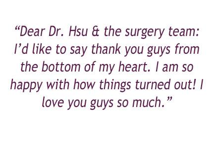 patient-testimonials-hsu-plastic-surgery-6.jpg