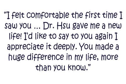 patient-testimonials-hsu-plastic-surgery-5.jpg