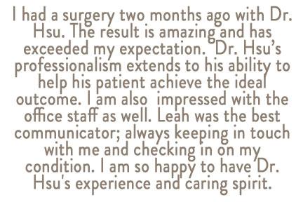 patient-testimonials-hsu-plastic-surgery-8.jpg