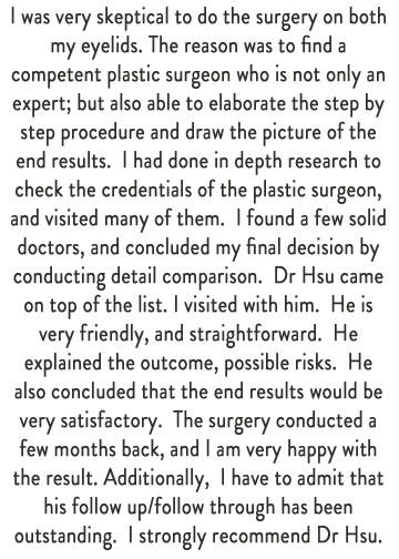 patient-testimonials-hsu-plastic-surgery-10.jpg
