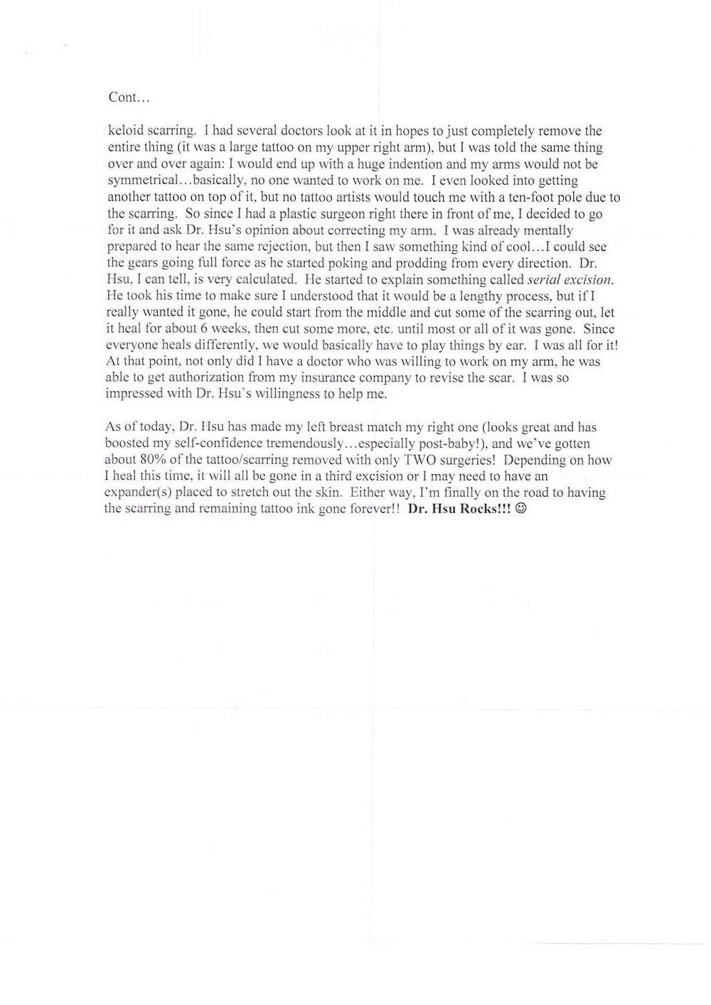 Review-hsuplasticsurgery1.jpg