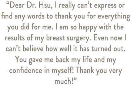 testimonials-hsu-plastic-surgery-2.jpg