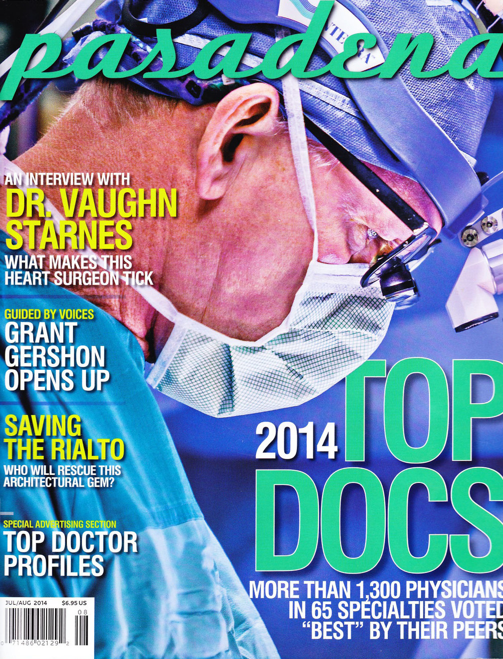 Pasadena Top Doctor.jpg