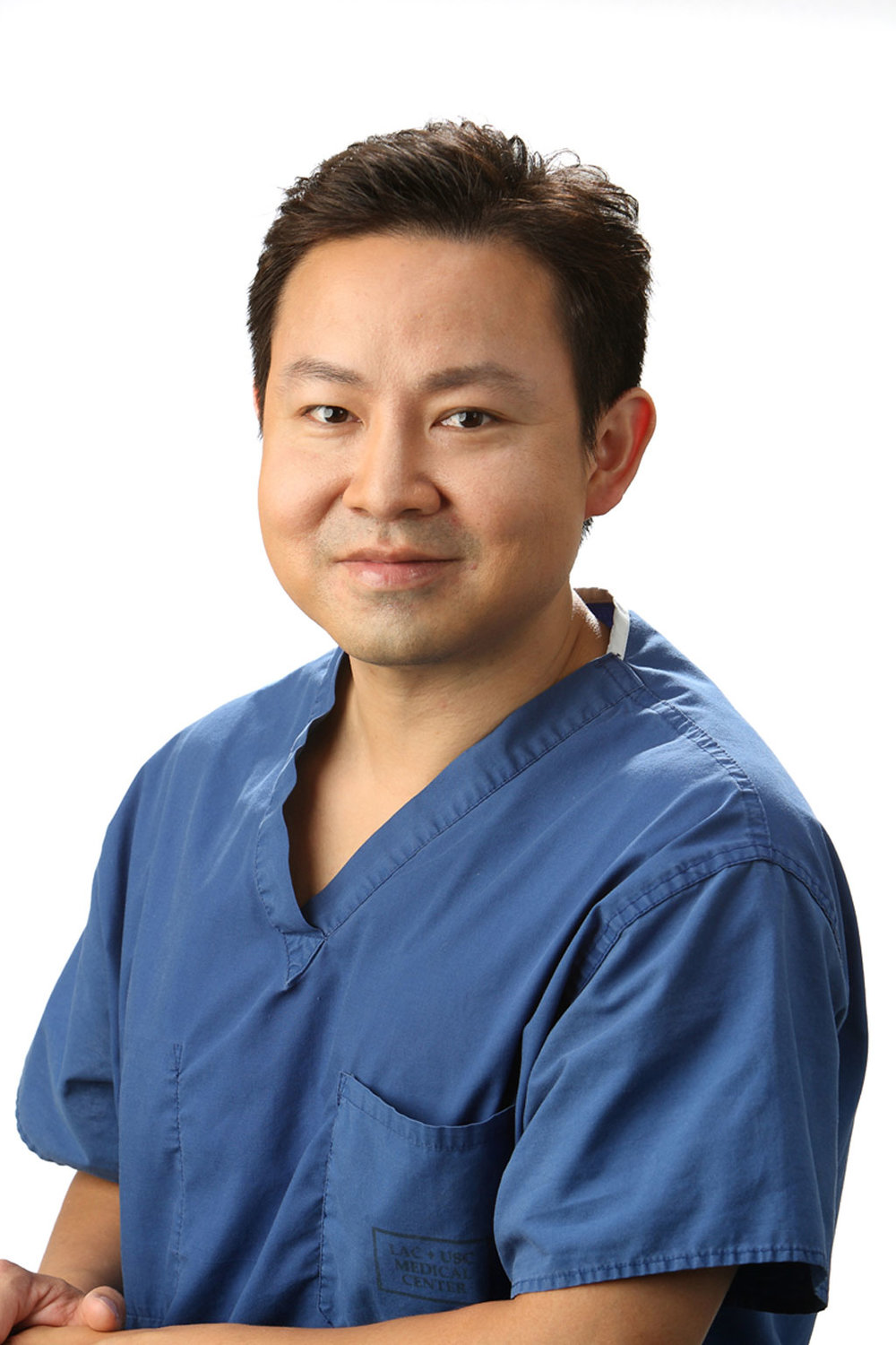 Charles Hsu, M.D. -  Originally from southern California, Dr. Hsu earned his MD from Harvard Medical School and completed his plastic surgery training at Stanford University Medical Center. He is board-certified by the American Board of Plastic Surgery. As an Active Member of the American Society of Plastic Surgeons, Dr. Hsu specializes in plastic surgery of the breast, body, and face. Prior to practicing in Beverly Hills, Dr. Hsu was a member of Stanford University's clinical faculty and on staff at Santa Clara Valley Medical Center, where he taught and supervised the next generation of doctors and plastic surgeons. He received the Stanford University School of Medicine teaching award for his clinical instruction of the medical students. In addition, he has published academic papers in the journals of Plastic & Reconstructive Surgery and Aesthetic Plastic Surgery, on topics such as facelifts, rhinoplasty, and other aspects of plastic surgery.