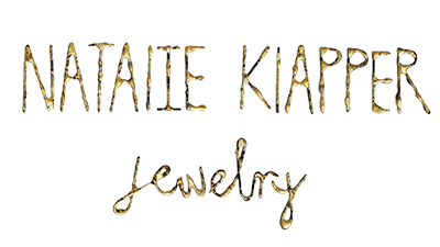 Natalie Klapper Jewelry