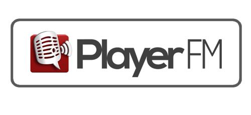 logosplayerfm.png