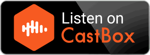 Listen to [Bedroom Beethovens] on Castbox