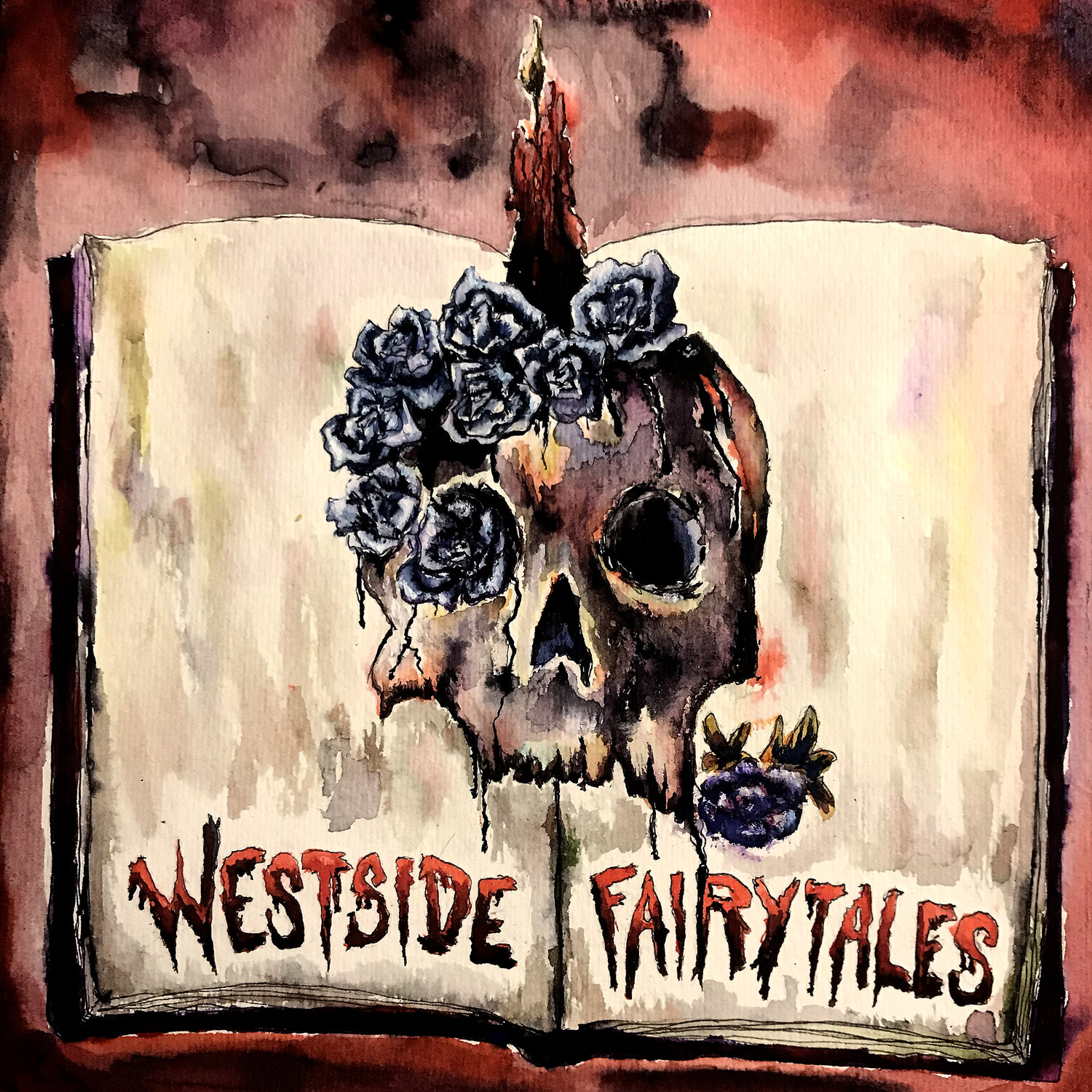 Westside Fairytales Podcast
