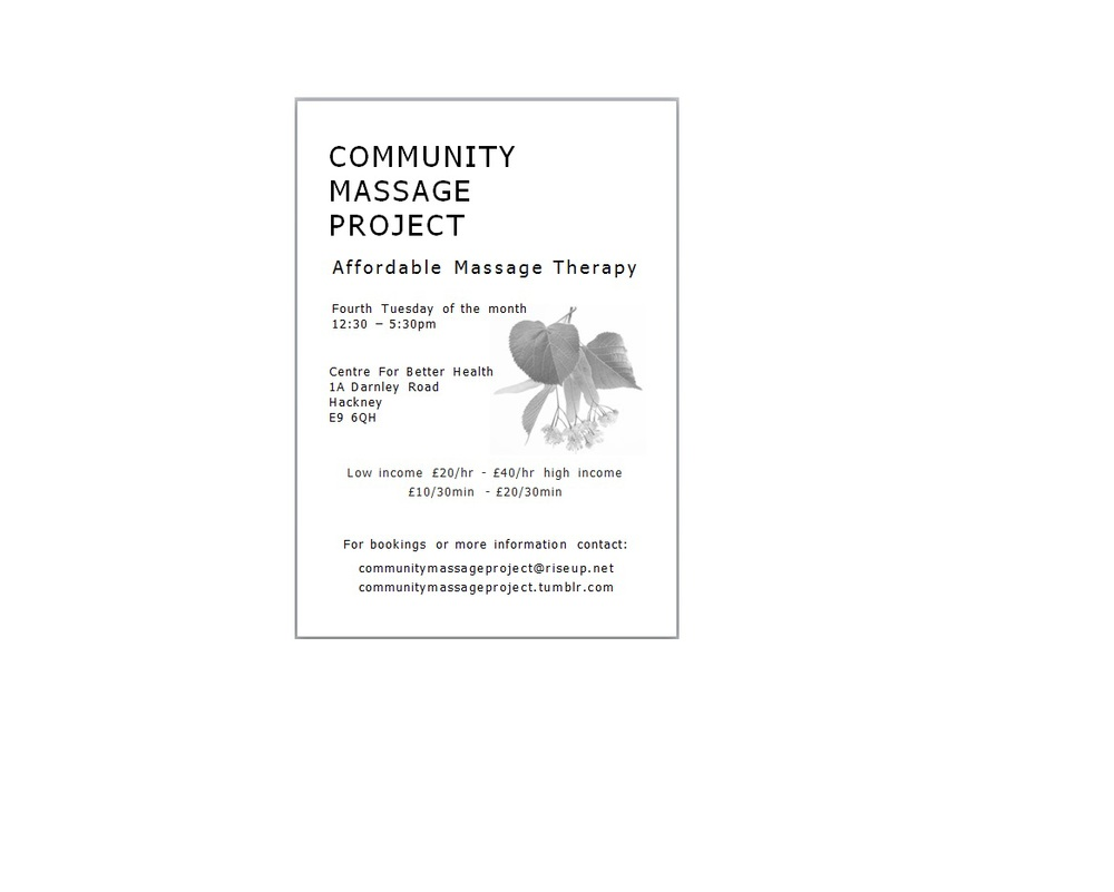 Community Massage Project Autumn 2015 Flyer.jpg