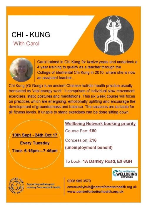 Chi Kung- Sept 17.jpg