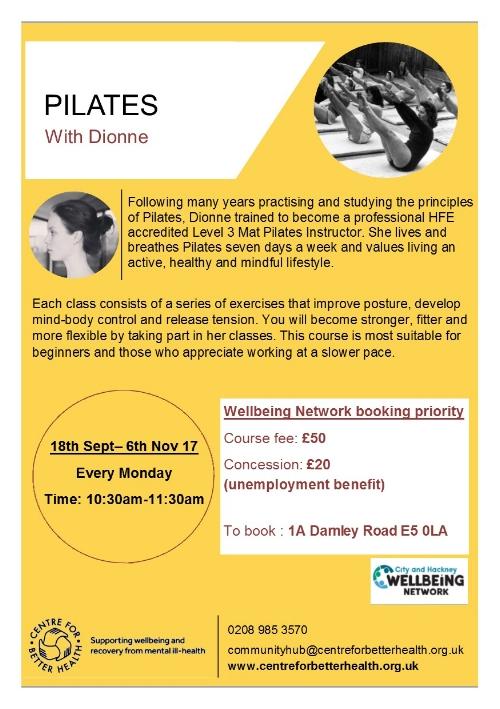 Pilates Sept 17.jpg