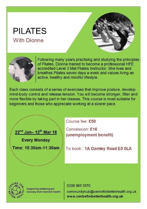 Pilates Jan 18.jpg