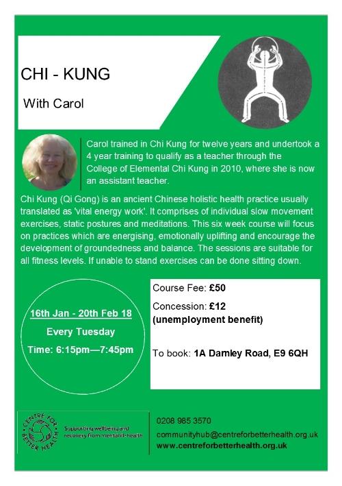 Chi Kung- Jan 18.jpg