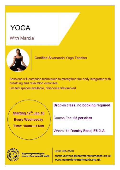 Yoga Winter 18.jpg