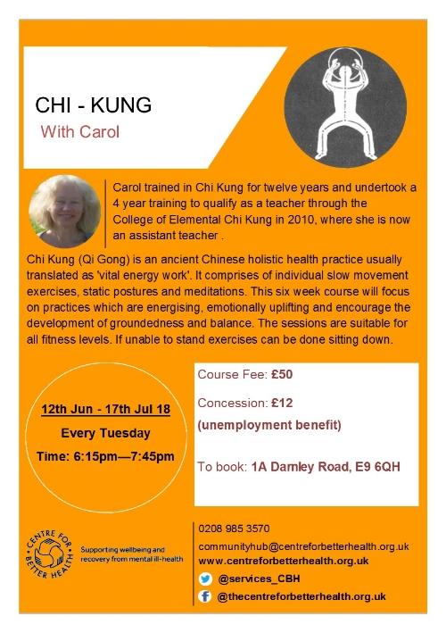 Chi Kung- Jun 18.jpg