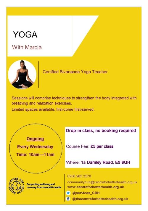 Yoga Apr 18.jpg