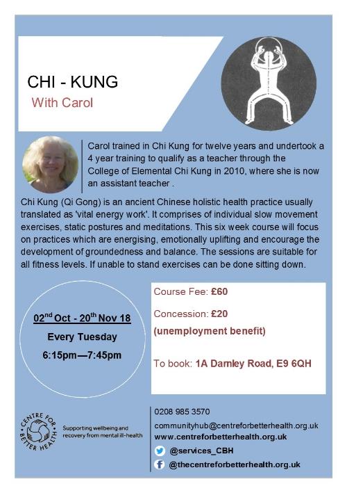 Chi Kung- Sept 18.jpg
