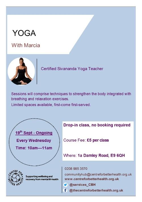 Yoga Sept 18.jpg