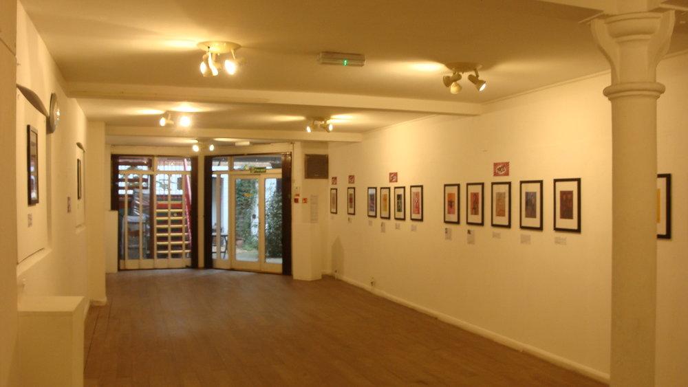 gallery 1 (003).JPG