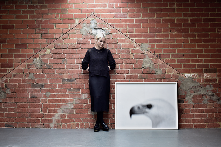 Photo by Claudio Oyacre at Plug2Studio.