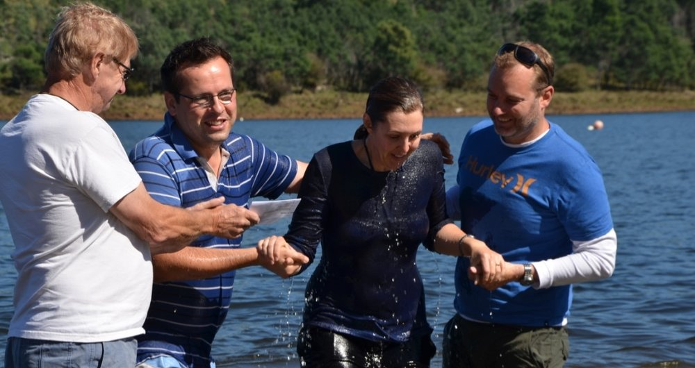 Nikki baptism.jpg
