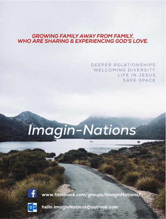 Imagine-Nations flyer 2017.png