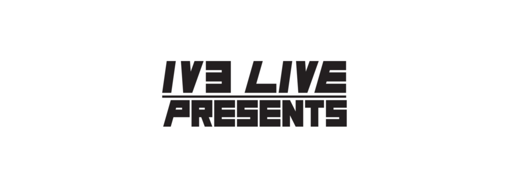 Recently launched an entertainment company with a friend to provide live events for the Bay Area community. Currently working with DJs, Performers, Venues, Nightclubs, Vendors etc. Music selection includes: Latin, House, Hip Hop, Afrobeats. Handle all in-house: Marketing, Contracting, Booking, Banking, Payroll etc.Our 2018 goal is to host our first mid-scale outdoor concert for 2,000 - 3,000 people.