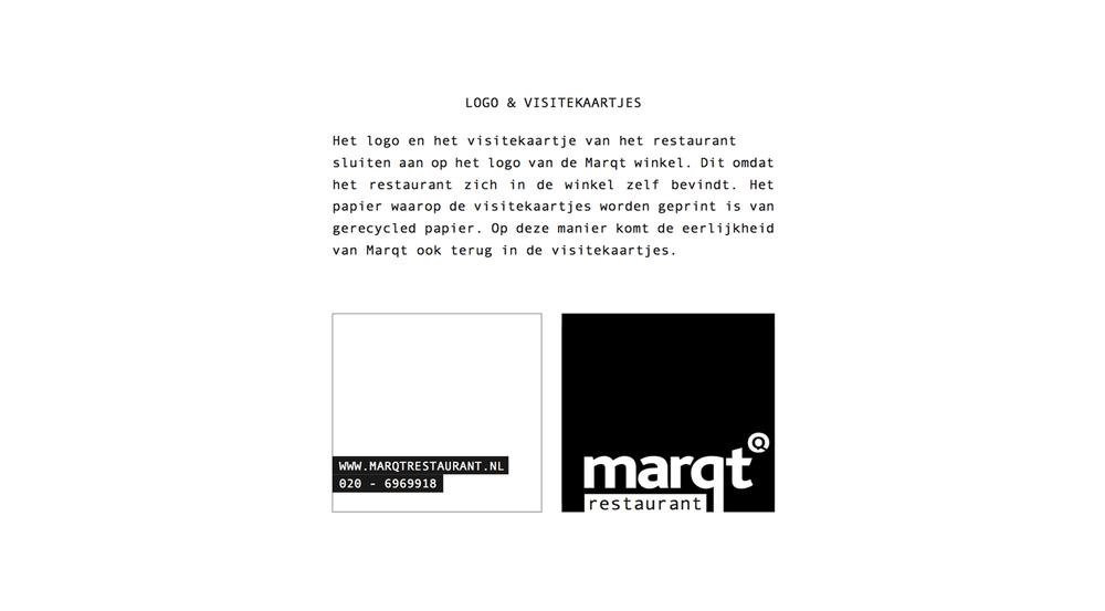 marqt5.jpg