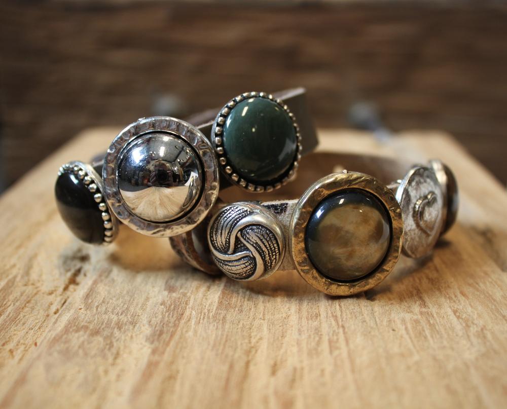 Armbanden.jpg