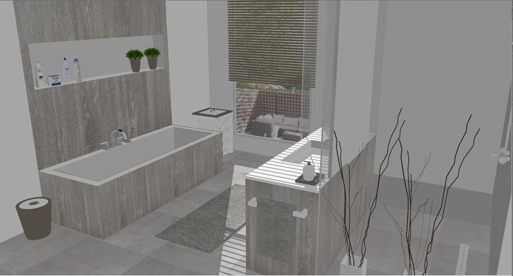 badkamer14.jpg