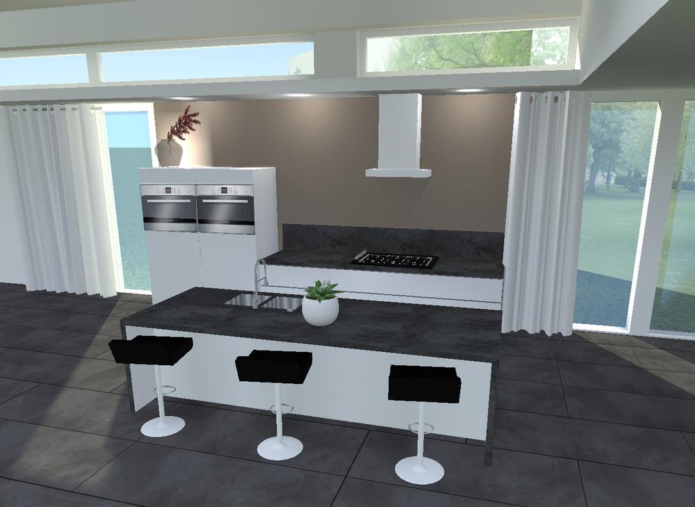 keuken13.jpg