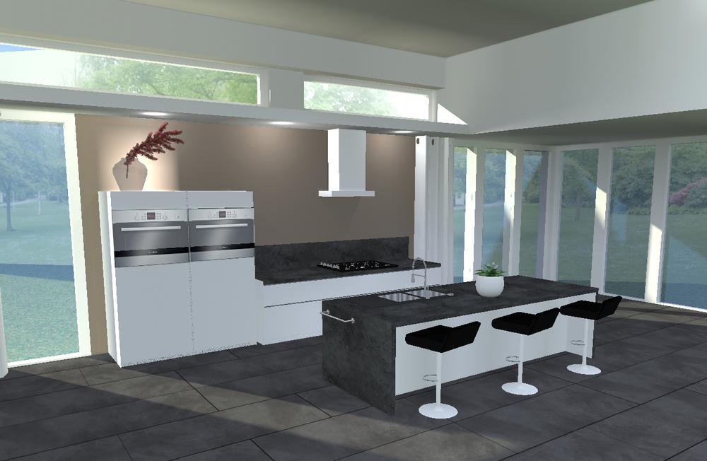 keuken10.jpg