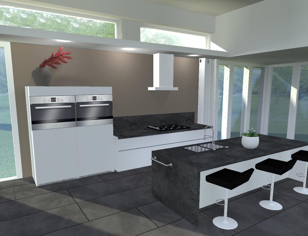 keuken18.jpg