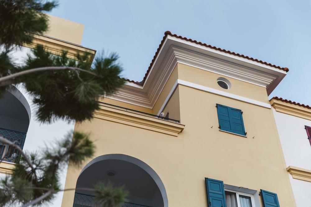limassol marina flat (6).jpg