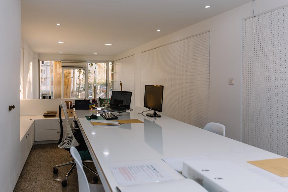 do_ gma office-44.jpg
