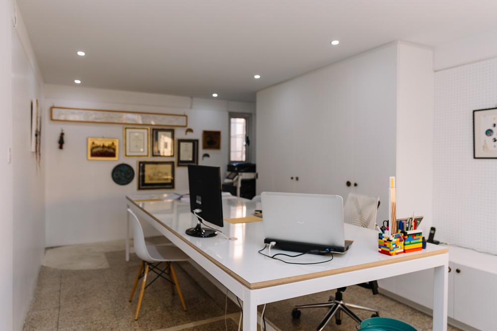 do_ gma office-20.jpg