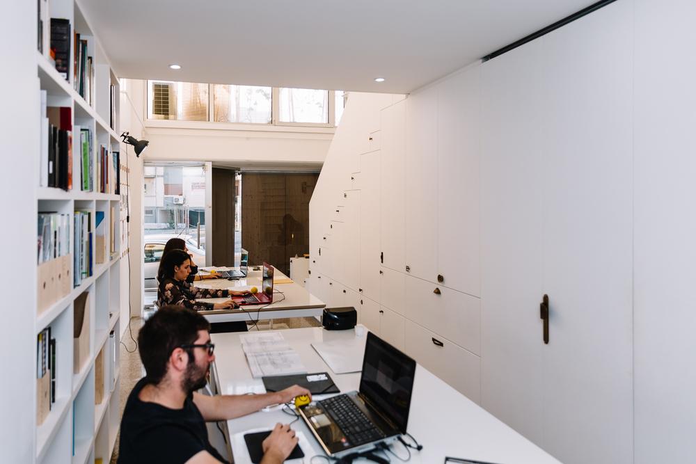 do_ gma office-66.jpg
