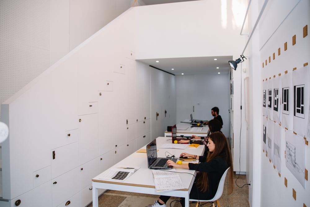 do_ gma office-75.jpg