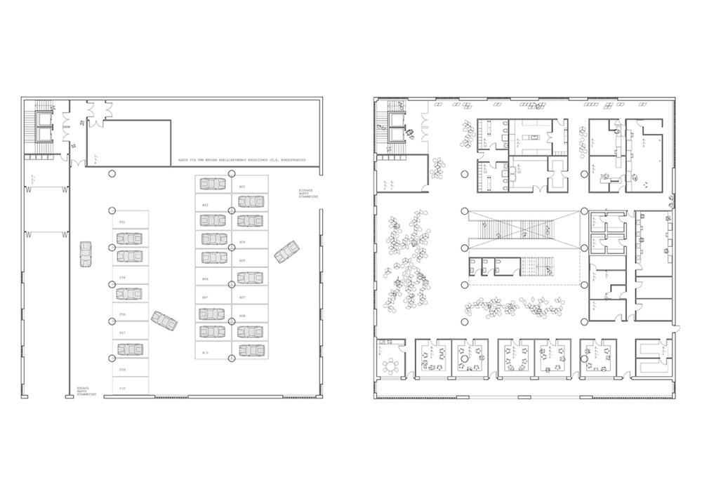 plans -2 1.jpg