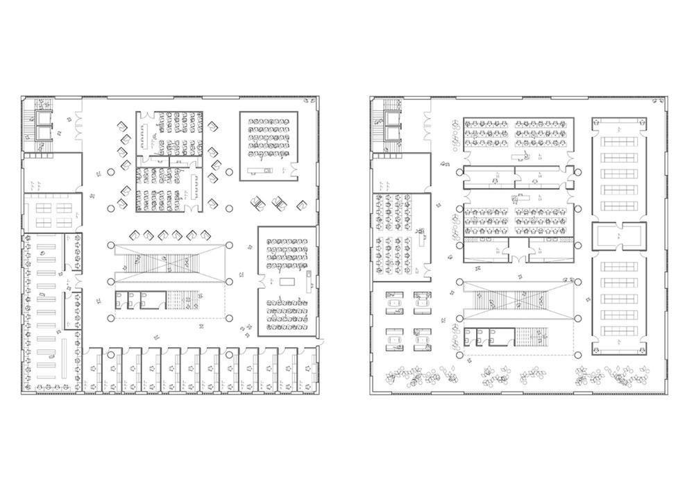 plans 2 3.jpg