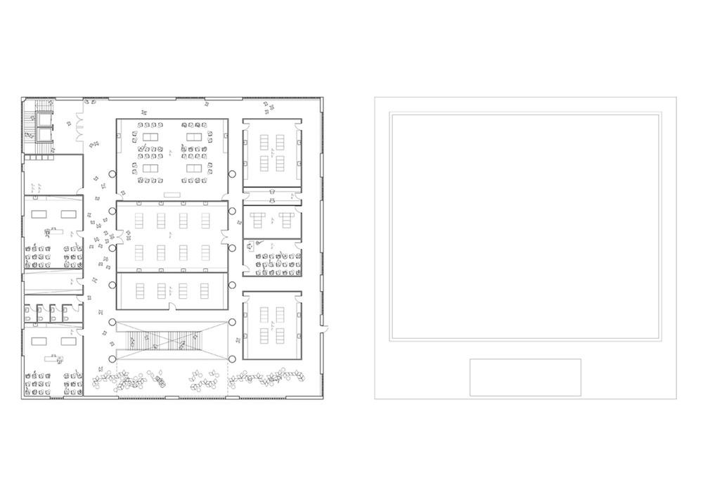 plans 4 5.jpg
