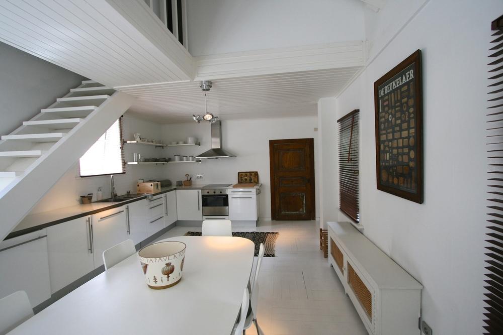 GUEST HOUSE La Ferme De Balingue