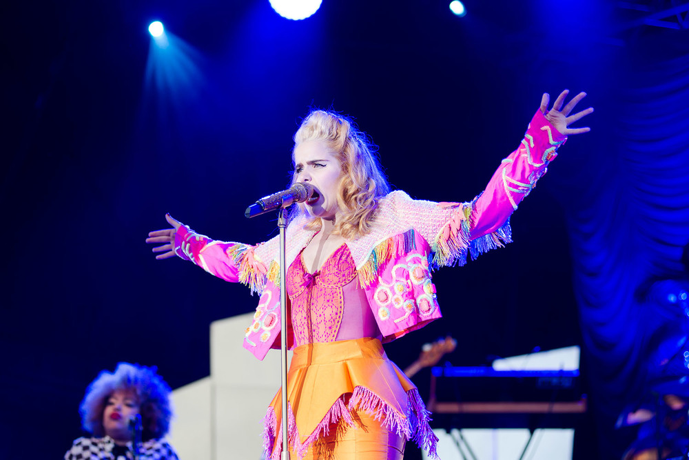 Paloma-Faith-Concert-2.jpg