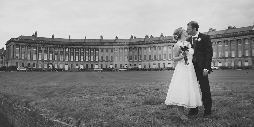 Bath-wedding-photographer-1.jpg