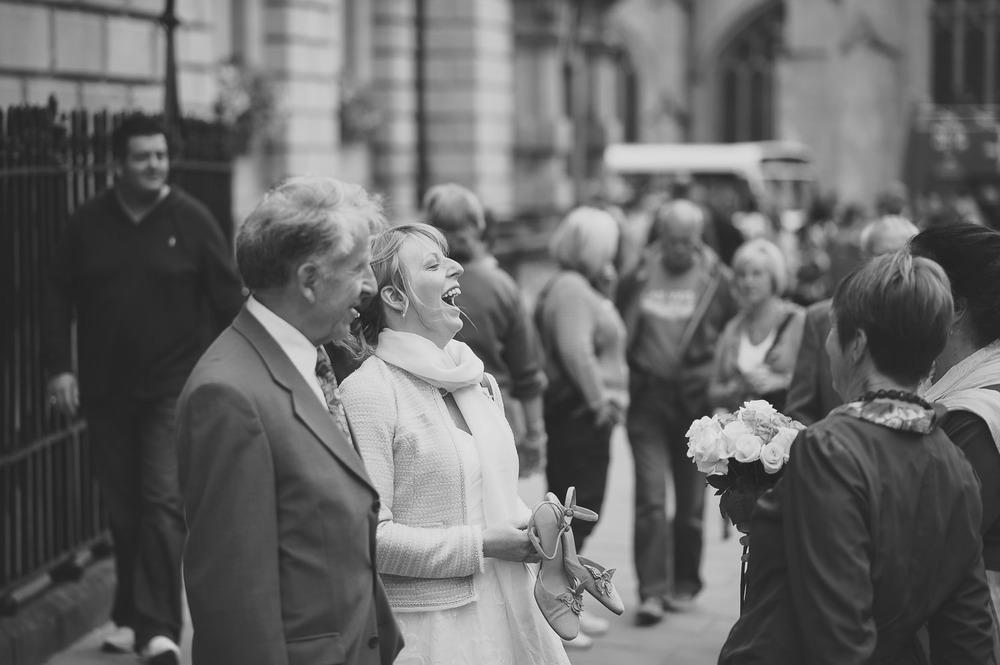 Bath-wedding-photographer-18.jpg
