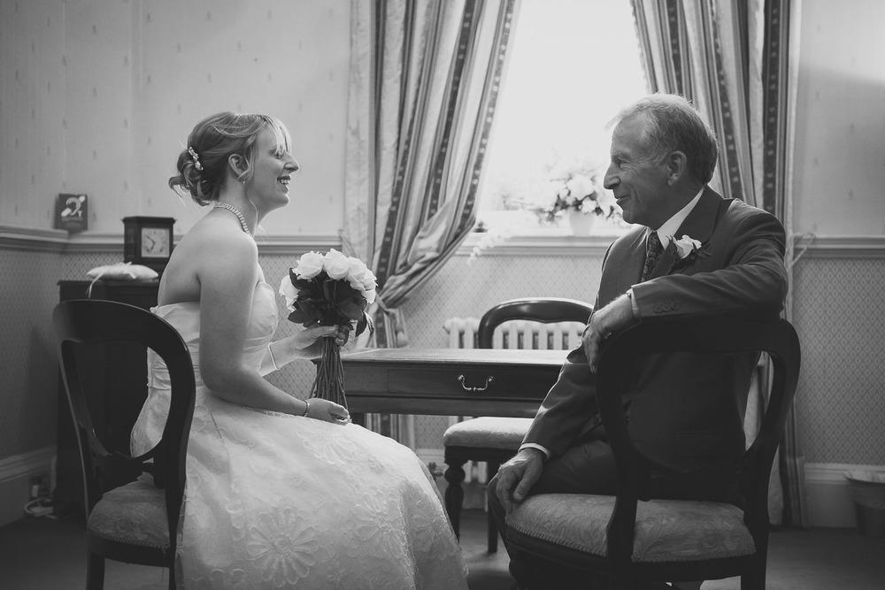 Bath-wedding-photographer-19.jpg