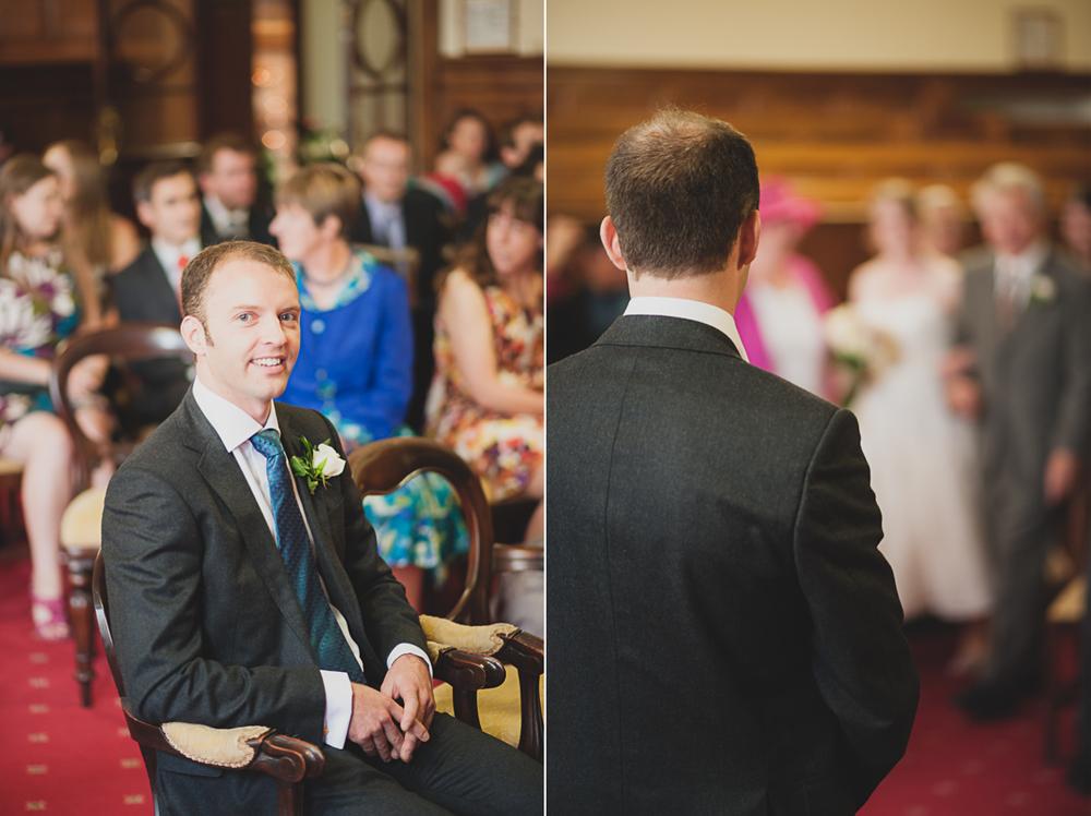 Bath-wedding-photographer-2.jpg