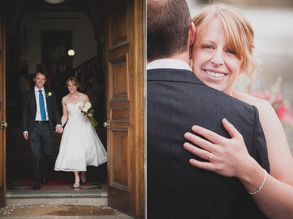 Bath-wedding-photographer-22.jpg